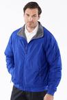 Unisex 3 Season Water Resistant Valet Jacket