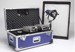 Arri HMI Daylight Light Kits
