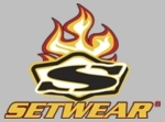 Setwear Products