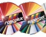 Rosco Gels|Lighting Filters
