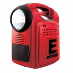 Emergency|Disaster Lighting & Power