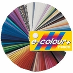 Rosco E-Colour Gel Sheets