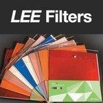 Lee  Lighting Gels|Filters