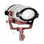 Parts 4821 Mole Tweenie II 650W Fresnel