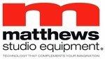 Matthews Grip