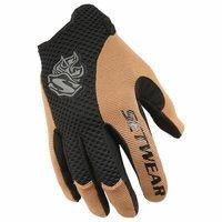 Setwear V.2 Stealth Glove Tan  sc 1 st  FilmandVideoLighting & Set Gloves: Lighting Grip Sound Rigging