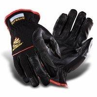 Hot Hands Gloves  sc 1 st  FilmandVideoLighting & Set Gloves: Lighting Grip Sound Rigging