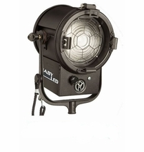 150W BabyLED Fresnel 5600K LED Light