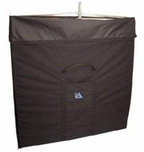 Advantage 4x4 Soft Flag Bag 4G, N4848.FB