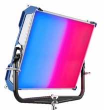 Arri SkyPanel S360-C LED Light Kit