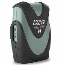 G90 Battery