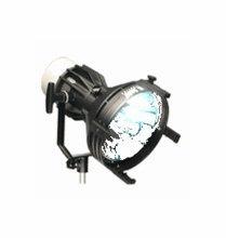 Joker Bug 800W HMI Light Daylight 5600K