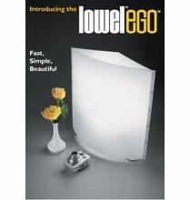 Lowel Ego  E1-10