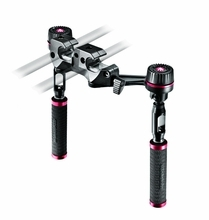 Manfrotto Sympla Adjustable Handles, MVA518W