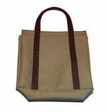 Modern Studio Bag for 8x8 and 12x12 Frame Corners, 052-9835
