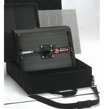 Mole Richardson Molescent Biax 8 Fluorescent Light Kit 742101