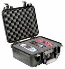 Pelican Case 1400 Foam Filled, PC1400