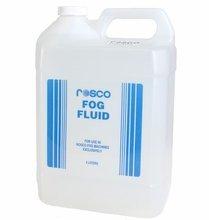 Rosco Fog Fluid 4L, 4 Liter