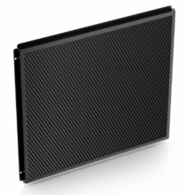SkyPanel S30 Honeycomb 60 Degree