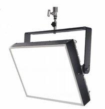 Aadyntech Sturdy Jab Quad Daylight LED