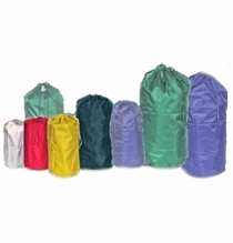 Advantage Large Rag Bag Stuff Sack | PREMIUM