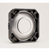 """Chimera 3"""" Circular Speed Ring for Video Pro"""