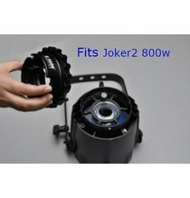 K5600 Joker2 800w Bug a Beam Adapter