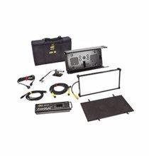 Kino Flo FreeStyle 21 LED DMX Kit w/ Soft Case