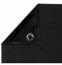 Modern Studio 4x4 Floppy Flag Fabric w/Bag