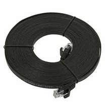 Quasar Cat5 Cable (25ft)