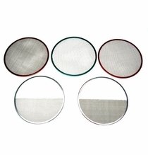 "13"" Wire Scrim Diffusion 5pc Set"