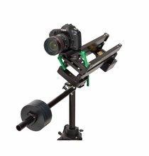 9.Solutions Camera C-Pan Arm