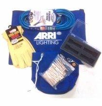 Accessory Pack  Fresnels  LK.0005595