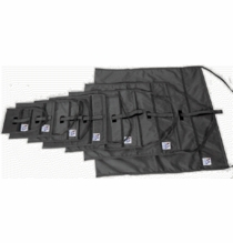 "Advangtage  16"" Scrim Bag M660"