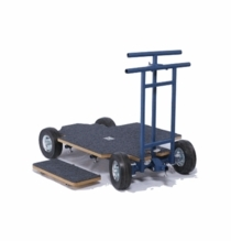 American Grip Doorway Dolly Complete   DT04