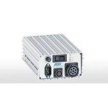 Arri 400 / 575 Electronic Ballast  L2.76260.A