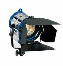 Arri 650/4 Fresnel Kit LK.0005659
