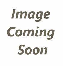 Arri Case for Lamphead and AC Ballast Compact 200W HMI Fresnel