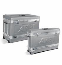 Arri Single Molded Case for SkyPanel S30-C