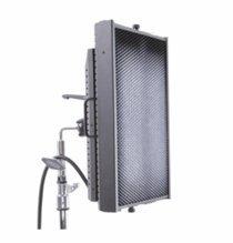 BarFly 200D (Dimming) Universal (100VAC-240VAC) System  SYS-B200D-120U