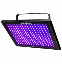 Chauvet LED Shadow DMX Blacklight  TFX-UVLED