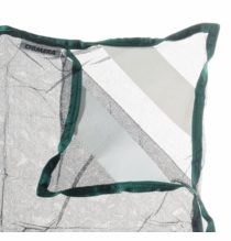 "Chimera Single Scrim Net 48""x48"" (1/2 f-stop)  5225"