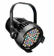 ETC Desire D40 Studio HD LED Light