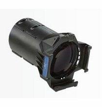 ETC Source 4 EDLT 36 Degree Lens Barrel Tube