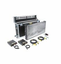 Flat Head 80 (1) Universal Light Kit   KIT-F80-120U