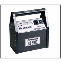 Frezzi 30V 15AH Super Battery Pack   F30P  93509