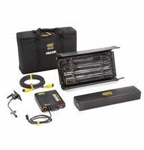 Kino Flo 2ft. 4Bank Light Kit (1 unit)