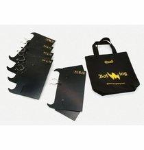 Kino Flo Bat Wing 4 Bank/Foto-Flo 400 Louvre Pack of (5)