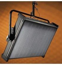 Kino Flo Imara S100 DMX Fluorescent Light Fixture, IMR-S100-120U