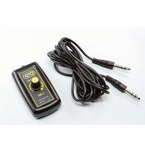 Kino Flo Remote Dimmer DIM-5